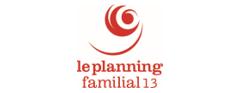 Planning familial 13