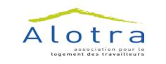 Alotra