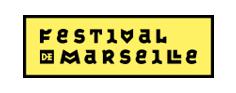 Festival Marseile