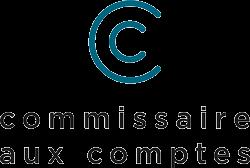 logo-cc-transp