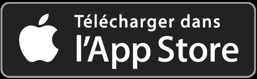 appstore app compleval