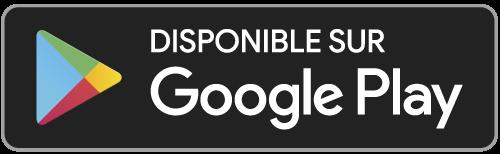 googleplay app compleval